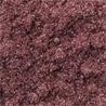 thumbnail AMC Pure Pigment Lidschatten 61