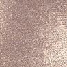 thumbnail Intense Sparkler Gesicht Augen Körper Illuminator 15