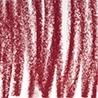 thumbnail AMC Lippenkonturenstift Matt 42