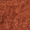 thumbnail Body Pigment Powder Pearl 232