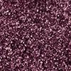 thumbnail AMC Pure Pigment Lidschatten 133