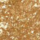 thumbnail Körperschmuck Crystals 106