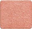 thumbnail Freedom System Creamy Pigment Lidschatten NIGHT OUT 706