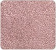 thumbnail Freedom System Creamy Pigment Lidschatten CRUSH ON YOU 712