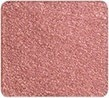 thumbnail Freedom System Creamy Pigment Lidschatten SEXY BACK 716