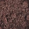 thumbnail AMC Pure Pigment Lidschatten 51