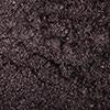thumbnail AMC Pure Pigment Lidschatten 80