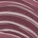 thumbnail Sleeks VLC Lipgloss 74