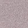 thumbnail AMC Gel-Eyeliner 93